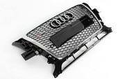 Решетка радиатора Audi Q5 в стиле RSQ5