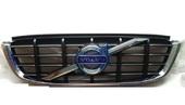 Volvo XC60 решетка радиатора
