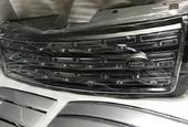 Range Rover Vogue Autobiography решетка радиатора + вставки 2013-