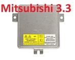 Блок розжига Mitsubishi 3.3