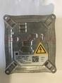 Штатный блок розжига AL Bosch 1 307 329 153 02