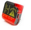 Игнитор AL Bosch 1 307 329 076 новый