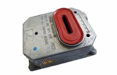 Блок розжига AL Bosch 1 gen новый
