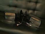 Range Rover Vogue зеркала в сборе 2009-2013