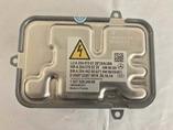 Блок розжига AL Bosch 1 307 329 240