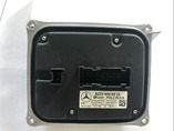 A2229008812 Модуль управления фар W213 W222