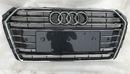 Audi A4 B9 решетка радиатора новая