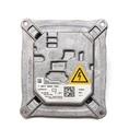 Блок розжига AL Bosch 4 gen новый