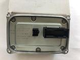 Блок розжига Mersedes LED рест A2129005424