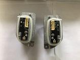 BMW G30 G31 G38 Светодиодный указатель поворота