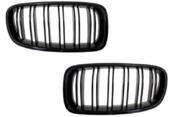 BMW 3 F30 решетки радиатора M3 -стиль сдвоенные