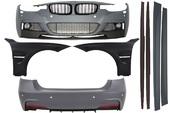 BMW 3 F30 обвес M-Performance в сборе