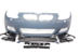 https://litparts.ru/files/products/front-bumper-bmw-3-series-e92e93-m-technik_4979208_40257.95x95.png?05d7bda344762898d9e6f75dd7c9ee56