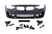 https://litparts.ru/files/products/front-bumper-bmw-3er-f30-f31-2011-up-m3-design_5987743_6005048.95x95.png?92cddd7f46f48f3a859a6fe8b3876b79