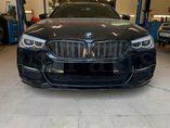 Установили наш M обвес на BMW 5 Series G30