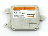 Блок розжига Osram D1S 35XT5-3-D1/12V